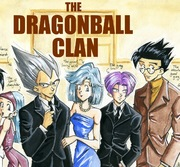 The DragonBall Clan