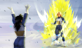 158 : Well Done Trunks
